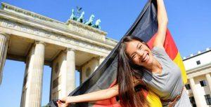 Курсы немецкого для детей в Минске. Немецкий язык для детей