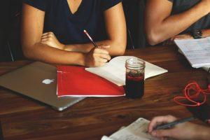 Курсы делового английского языка в Минске. Бизнес английский в Минске