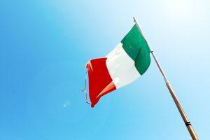Курсы итальянского языка в Минске. Итальянский язык для всех