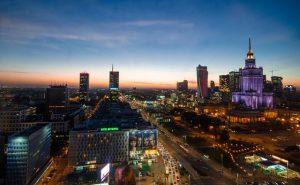 Курсы польского языка для карты поляка в Минске. Польский на карту поляка