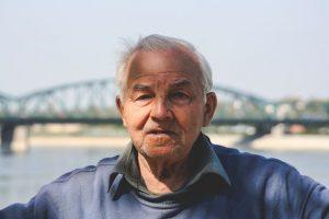 Курсы немецкого языка в Минске для пенсионеров | Немецкий для всех!