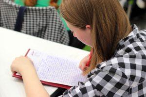 Курсы английского языка для школьников и подростков