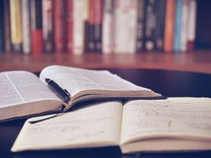 изучение иностранных языков -курсы английского