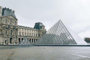 погружение во французскую среду
